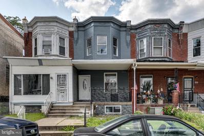 241 E Slocum Street, Philadelphia, PA 19119 - #: PAPH2013830