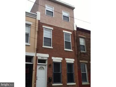 934 French Street, Philadelphia, PA 19122 - #: PAPH2013860