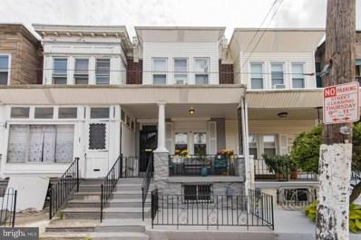 2340 W Huntingdon Street, Philadelphia, PA 19132 - #: PAPH2013870