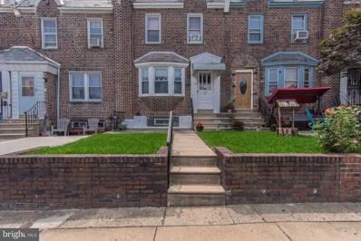 1332 Magee Avenue, Philadelphia, PA 19111 - #: PAPH2013882