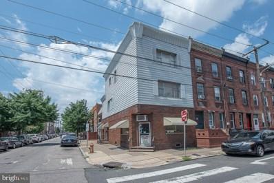 1950 S 15TH Street, Philadelphia, PA 19145 - #: PAPH2013922