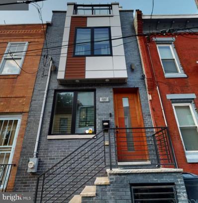 2247 Earp Street, Philadelphia, PA 19146 - #: PAPH2013928