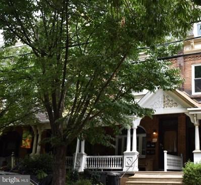 425 S 43RD Street, Philadelphia, PA 19104 - #: PAPH2014024