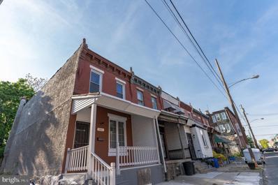 3232 N Sydenham Street, Philadelphia, PA 19140 - #: PAPH2014042