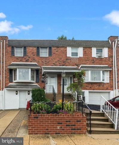 12413 Tyrone Road, Philadelphia, PA 19154 - #: PAPH2014106