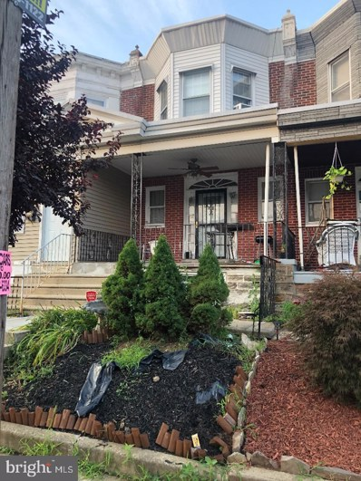 340 E Eleanor, Philadelphia, PA 19120 - #: PAPH2014112
