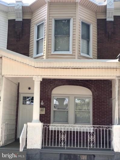 4736 Ella Street, Philadelphia, PA 19120 - #: PAPH2014114