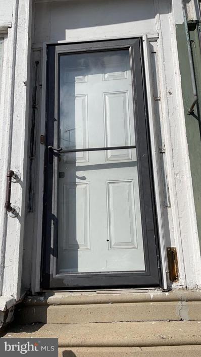 1417 S Allison Street, Philadelphia, PA 19143 - #: PAPH2014118