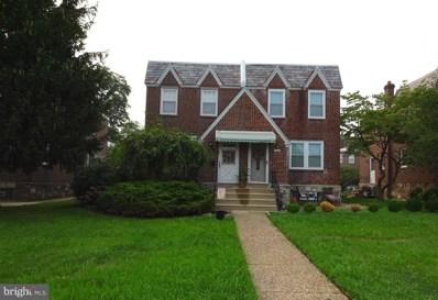 7104 Claridge Street, Philadelphia, PA 19111 - #: PAPH2014130