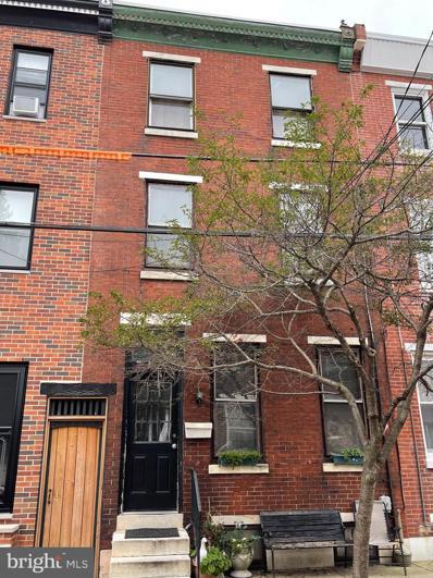 1328 E Eyre Street, Philadelphia, PA 19125 - #: PAPH2014146