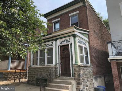 3634 Midvale Avenue, Philadelphia, PA 19129 - #: PAPH2014160