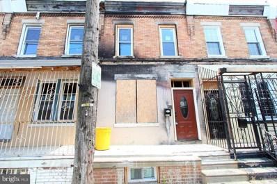 3417 N Bodine Street, Philadelphia, PA 19140 - #: PAPH2014194