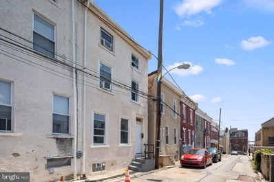 4523 St Davids Street, Philadelphia, PA 19127 - #: PAPH2014220