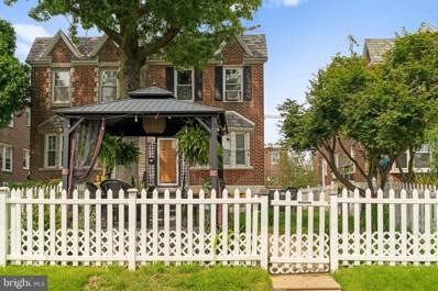 1107 Magee Avenue, Philadelphia, PA 19111 - #: PAPH2014232