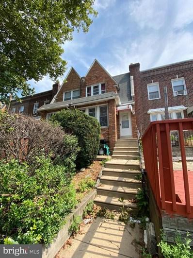 1311 Devereaux Avenue, Philadelphia, PA 19111 - #: PAPH2014318