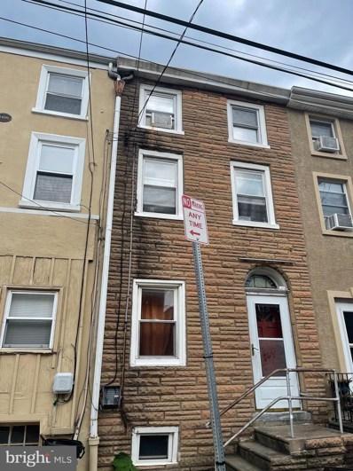 145 Green Lane, Philadelphia, PA 19127 - #: PAPH2014336