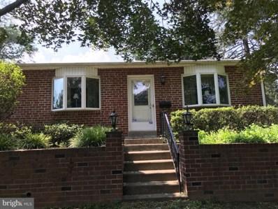 4436 Convent Lane, Philadelphia, PA 19114 - #: PAPH2014378