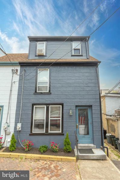 103 Pensdale Street, Philadelphia, PA 19127 - #: PAPH2014564