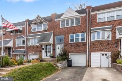 3118 Birch Road, Philadelphia, PA 19154 - #: PAPH2014670