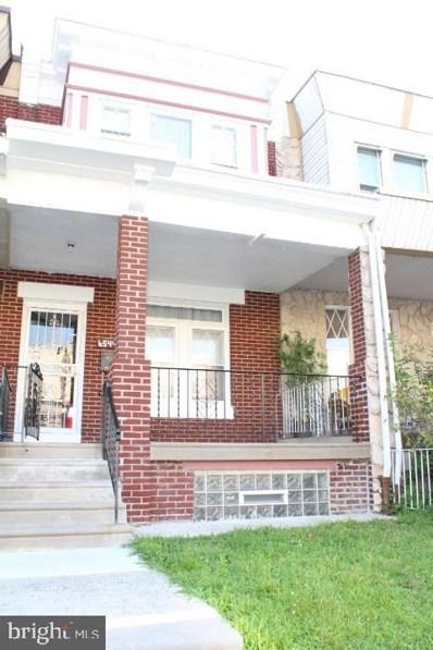 6544 N Lambert Street, Philadelphia, PA 19138 - #: PAPH2014682