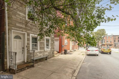 1132 Marlborough Street, Philadelphia, PA 19125 - #: PAPH2014754