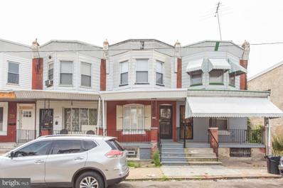 5538 Walton Avenue, Philadelphia, PA 19143 - #: PAPH2014762