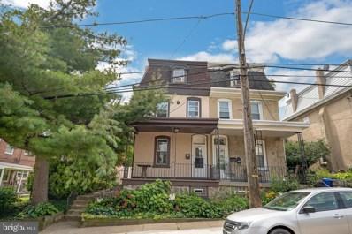 527 Monastery Avenue, Philadelphia, PA 19128 - #: PAPH2014768