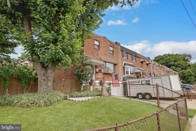 3518 Teton Road, Philadelphia, PA 19154 - #: PAPH2014796