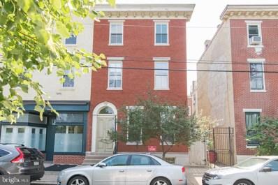 605 N 18TH Street UNIT 2, Philadelphia, PA 19130 - #: PAPH2014906