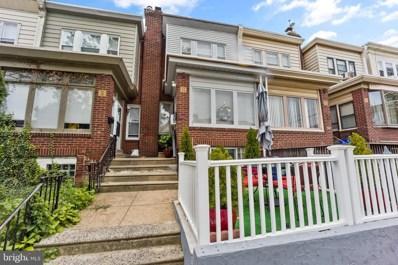 1506 Alcott Street, Philadelphia, PA 19149 - #: PAPH2014938
