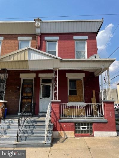 2301 W Firth Street, Philadelphia, PA 19132 - #: PAPH2014966