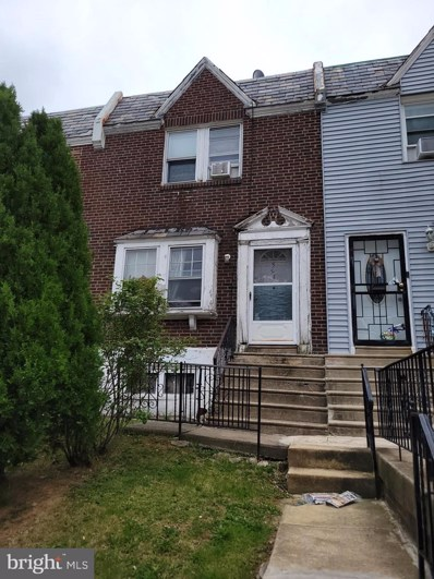 5548 Belmar Terrace, Philadelphia, PA 19143 - #: PAPH2015014