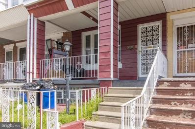 5330 Hadfield Street, Philadelphia, PA 19143 - #: PAPH2015090