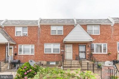 5543 Rising Sun Avenue, Philadelphia, PA 19120 - #: PAPH2015170