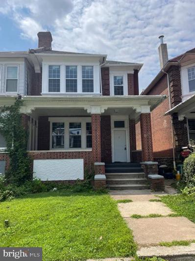1524 Lindley Avenue, Philadelphia, PA 19141 - #: PAPH2015256