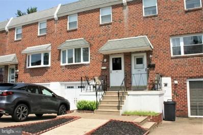 9179 Ryerson Road, Philadelphia, PA 19114 - #: PAPH2015276