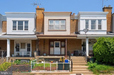 323 Rosemar Street, Philadelphia, PA 19120 - #: PAPH2015304