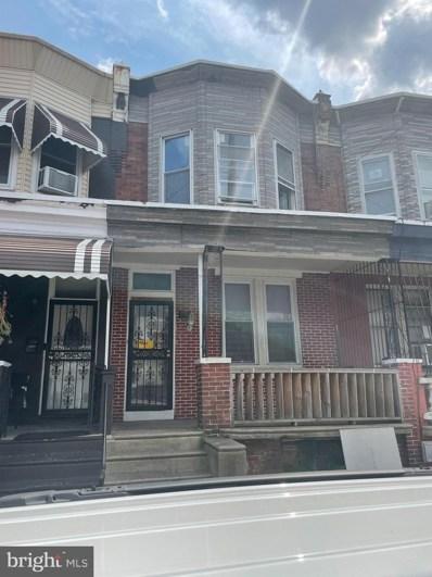 706 W Venango Street, Philadelphia, PA 19140 - #: PAPH2015378