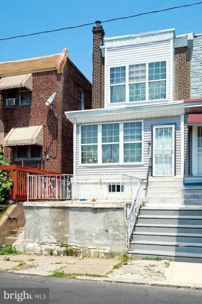 7371 Theodore Street, Philadelphia, PA 19153 - #: PAPH2015416