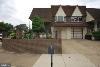 15159 Kallaste Drive, Philadelphia, PA 19116 - #: PAPH2015482