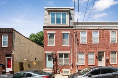 2609 Catharine Street, Philadelphia, PA 19146 - #: PAPH2015522