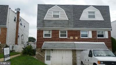 725 Gorman Street, Philadelphia, PA 19116 - #: PAPH2015598