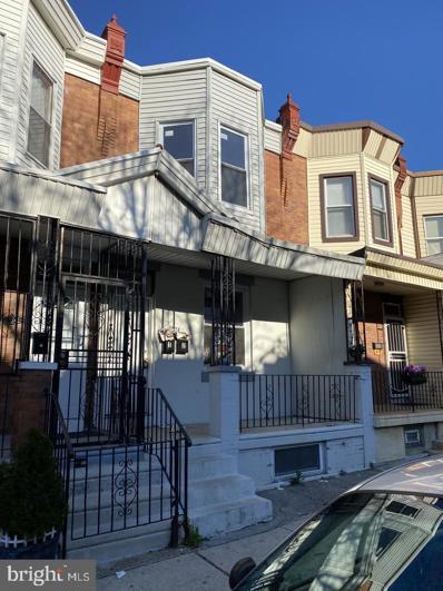 4224 N Reese Street, Philadelphia, PA 19140 - #: PAPH2015616