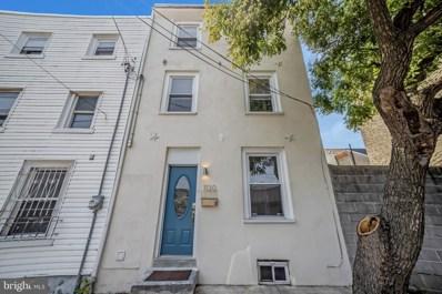 1130 Oneil Street, Philadelphia, PA 19123 - MLS#: PAPH2015636