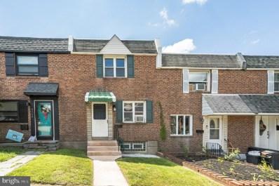 4570 Manayunk Avenue, Philadelphia, PA 19128 - #: PAPH2015650