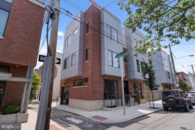 810 E Thompson Street, Philadelphia, PA 19125 - #: PAPH2015672