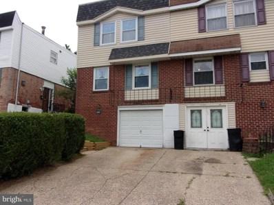 10903 Templeton Drive, Philadelphia, PA 19154 - #: PAPH2015686