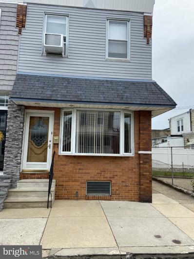 2757 Casimir Street, Philadelphia, PA 19137 - MLS#: PAPH2015736