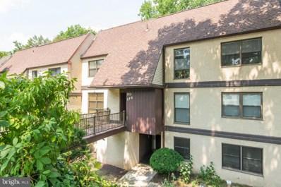 313 Shawmont Avenue UNIT D, Philadelphia, PA 19128 - #: PAPH2015770