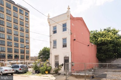 2052 N 2ND Street, Philadelphia, PA 19122 - #: PAPH2015788
